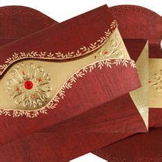 wedding cards models with price in hyderabad hindu wedding invitations on hindu weddings