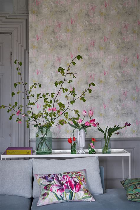 pink home decor fabric pink home decor inspiration aiden fabrics