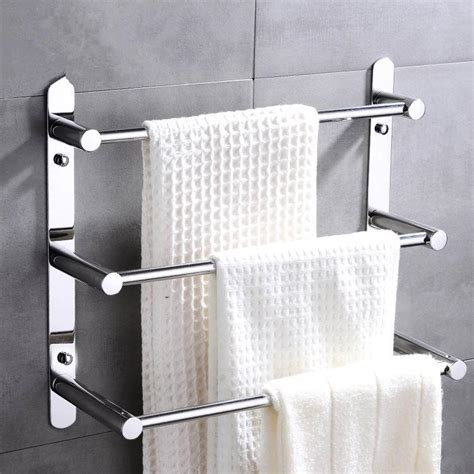 get stainless steel bathroom accessories bathroom mirror