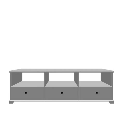3d Planner Online liatorp tv unit design and decorate your room in 3d