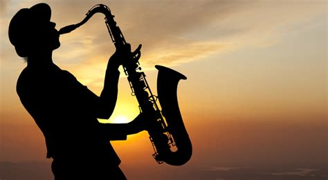 best jazz song 5 hours best relaxing saxophone piano