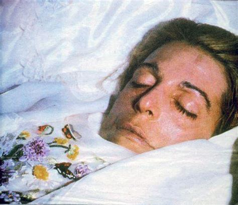 autopsies of famous people 17 b 228 sta bilder om famous dead autopsy s more p 229