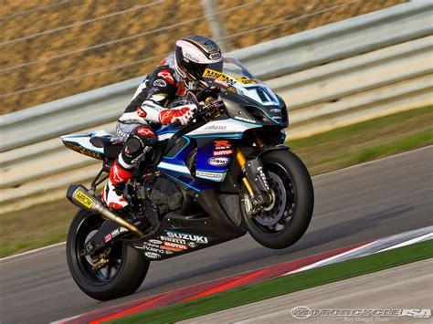 Suzuki Superbike Alstare Suzuki Gsx R1000 World Superbike Photos