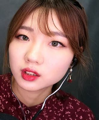 ppomo asmr profile| contact details (phone number, email