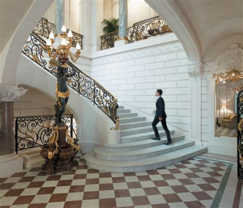 elegant staircases 20 most amazing and creative staircase designs around the