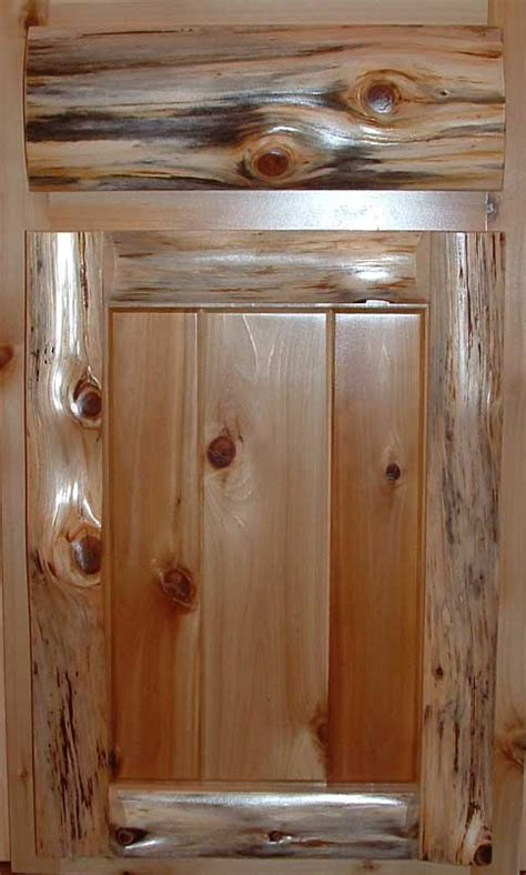 cabinet doors styles and custom made kitchen cabinets cabinet door styles custom cabinetry the woodworkers