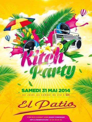 el patio compiegne soir 233 e el patio samedi 31 mai 2014 soir 233 e kitch