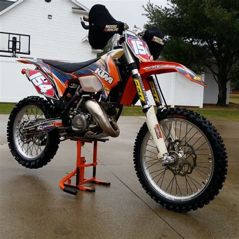 65cc motocross bikes 100 65cc motocross bikes for sale page 3 new u0026