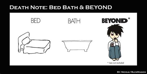 bed bath and beyond chat bed bath and beyond chat dn bed bath beyond by blckmagick on deviantart