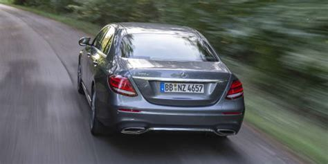 mercedes benz e300: review, specification, price | caradvice