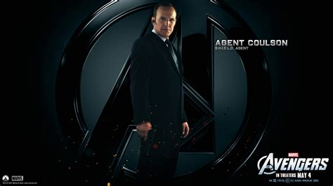marvel film where phil coulson died review of the avengers elk jerky for the soul