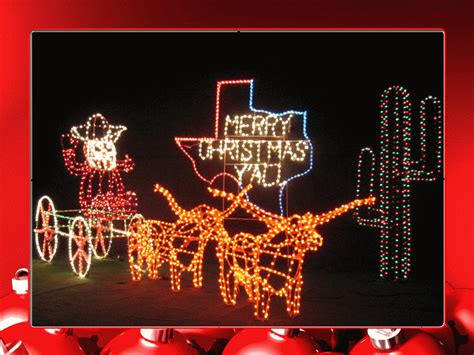 christmas decorations dallas tx ideas christmas decorating