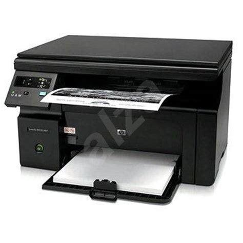 Printer Hp M1132 laser printer hp laserjet m1132 alzashop