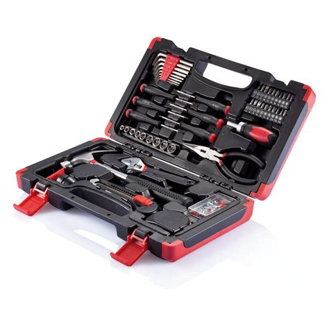Outils Pas Cher Professionnel 3413 by Coffret Outillage