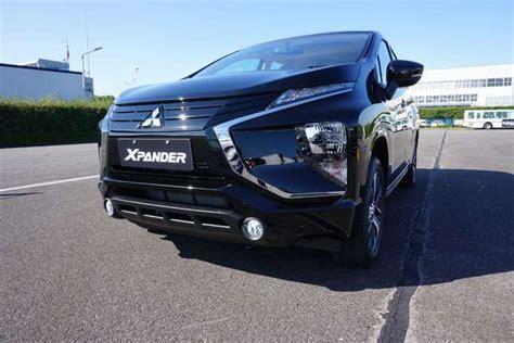 Jual New Mitsubishi Xpander Kaskus mitsubishi xpander next generation mpv page 382 kaskus