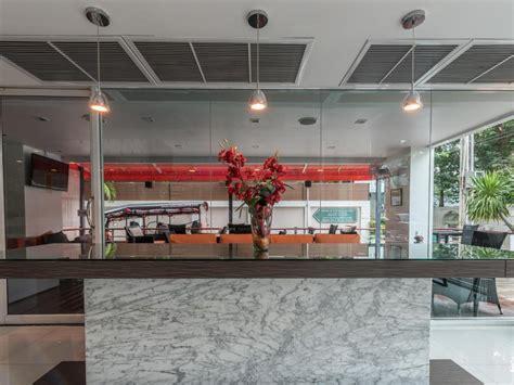 agoda hotel solo best price on hotel solo sukhumvit 2 in bangkok reviews