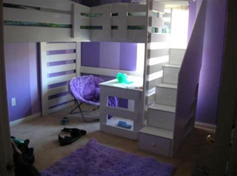 cheap bunk beds with stairs and desk bunk beds with desk and stairs decorate my house