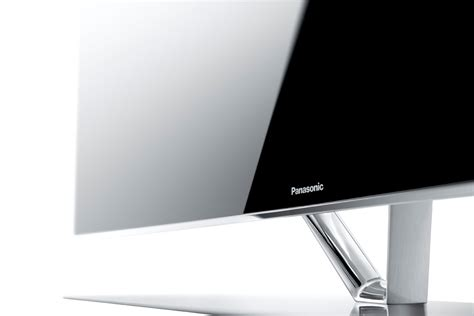 Kulkas Panasonic Flat Design panasonic s 2013 tv line up overview flatpanelshd