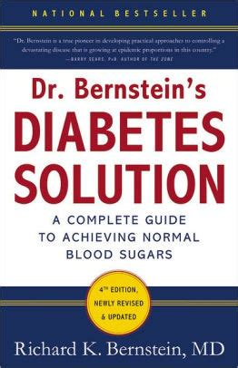 Blood Sugar Solution 10 Day Detox Reviews by The Blood Sugar Solution 10 Day Detox Diet Activate Your