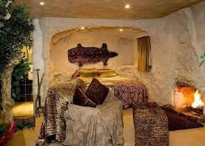 Dinosaur Bedroom Ideas Decorating Theme Bedrooms Maries Manor Dinosaur Theme