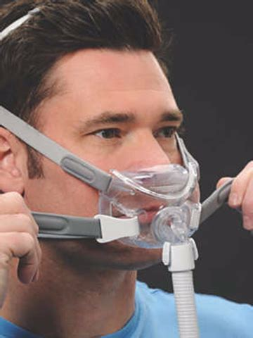 most comfortable cpap the best 28 images of cpap masks most comfortable