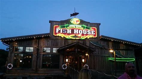 fish house branson white river fish house branson restaurant reviews