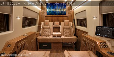 home designer interiors 2016 review 100 cadillac escalade interior 2016 2016 cadillac