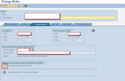 sap business intelligence for beginners 2012 sap business intelligence for beginners change sap