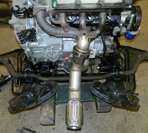 3800 buick engine buick 3800 v6 engine diagram oldsmobile 307 v8 engine