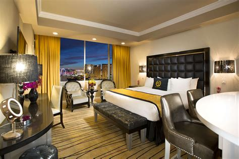 which las vegas hotels have 2 bedroom suites new westgate studio suites in las vegas