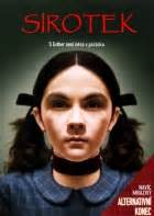 film horor orphan sirotek 2009 fotogalerie fdb cz