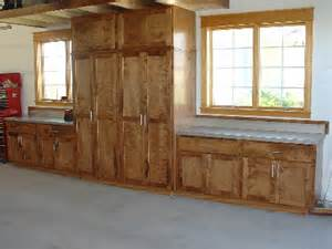wood garage cabinets garage cabinets solid wood garage cabinets
