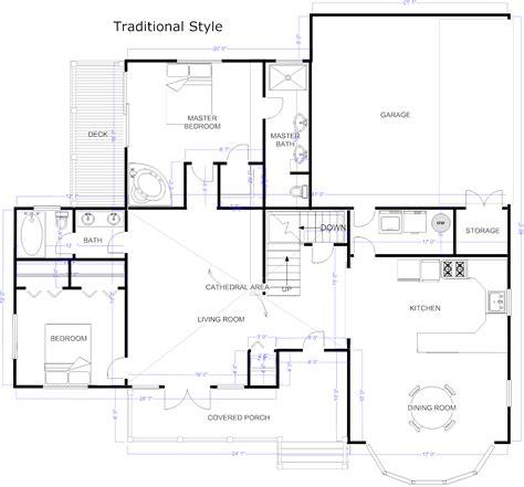 Hgtv Home Design Software For Mac Free Download by 100 3d Home Architect Home Design Software House