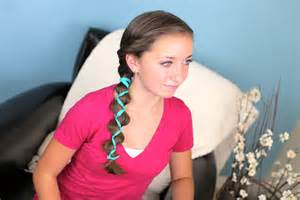 free mative american braids for hair photos page not found cute girls hairstyles