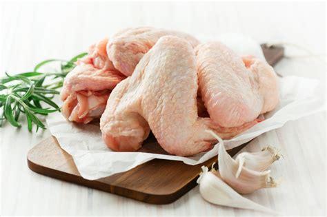 Ayam Ungkep 12 Ekor Ayam 6pcs Potongan Ayam bikin sendiri ayam ungkep untuk sajian ramadan dengan cara