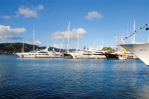 bvi charter yacht society boat show charter yacht shows international boat shows for industry
