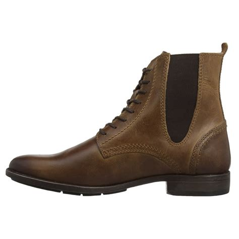 fly boots mens fly poke camel mens boots p142754006 ebay