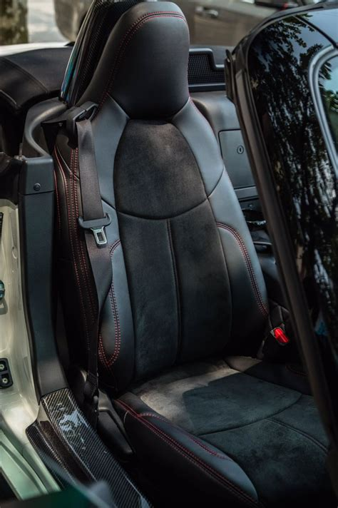 na miata leather seat covers seat covers the ultimate resource for mazda miata parts