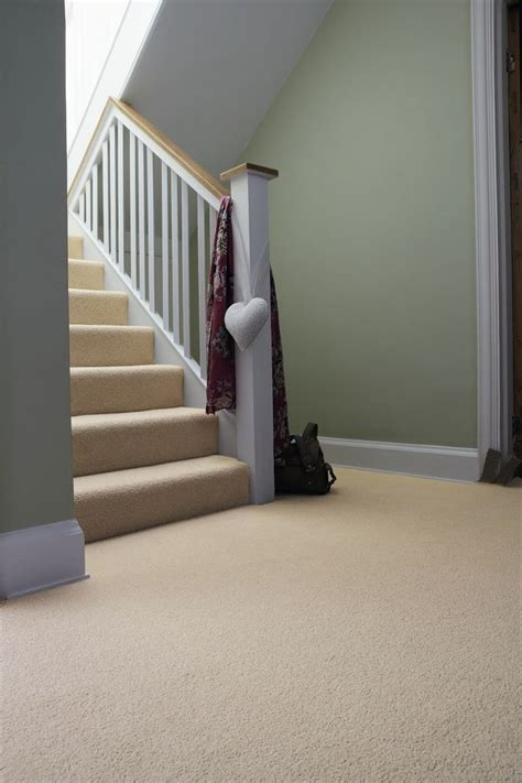 carpet for hallway 17 best images about stairs and landing on