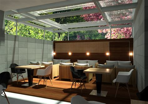 The Secret Of 3d Studio Max Ins Zaharuddin G Djalle Bonus Cd cafe 3d and 2d sharecg