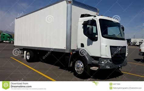 kenworth box truck image gallery kenworth box trucks