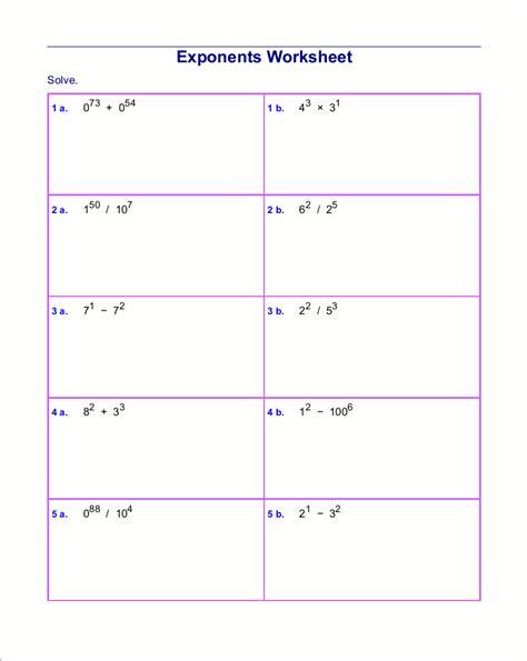 Scientific Notation Worksheet Adding And Subtraction by Adding And Subtracting Scientific Notation Worksheets Pdf