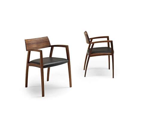 armchair gm nissen gehl gm 326 curve armchair