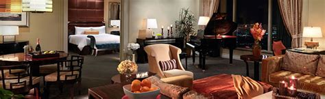 las vegas two bedroom suite deals las vegas palazzo 1 2 bedroom suite deals