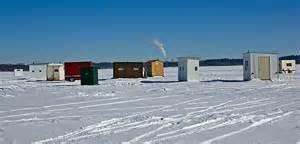 Best Lake House Plans by Ice Fishing Shacks Philip Schwarz Photography Blog