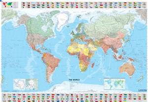 To Scale World Map by World Map Scale Www Galleryhip Com The Hippest Pics