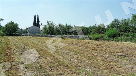 in vendita croazia sanvincenat sanvicento immobiliare istria croazia