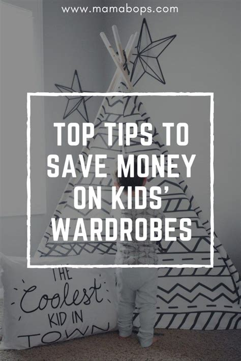 9 Tips On How To Save Money Without To Give Up Dinning Out by 25 Best Ideas About Stylish Clothes On