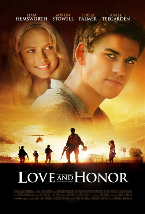 film online de dragoste filme de dragoste si onoare www misterx ro