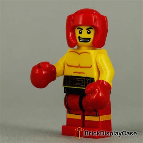 Lego 8805 Minifigures Series 5 Box 60pcs boxer 8805 lego minifigures series 5